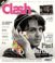 Paul McCartney Clash Magazine