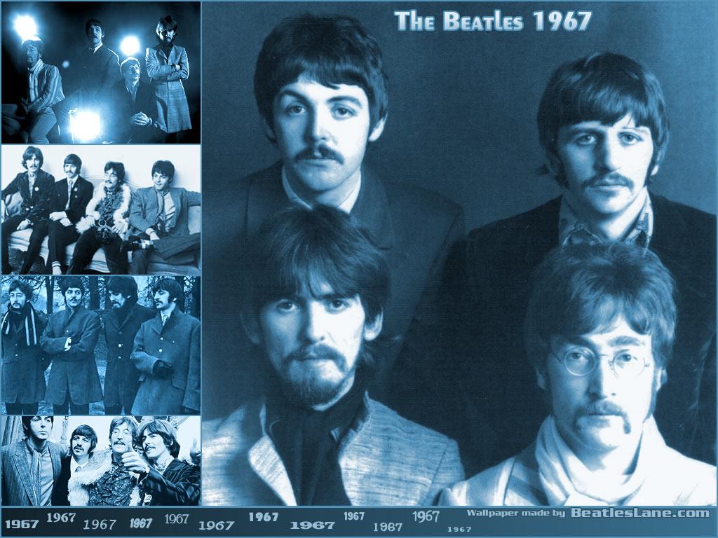The Beatles The Beatles In Hamburg